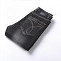 CK men Jeans, AAA              Jeans, Mens CK Jeans ,Wholesale Womens Jeans 4