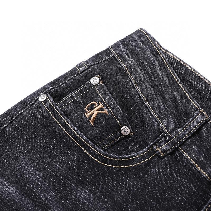 CK men Jeans, AAA              Jeans, Mens CK Jeans ,Wholesale Womens Jeans 5
