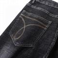 CK men Jeans, AAA              Jeans, Mens CK Jeans ,Wholesale Womens Jeans 6