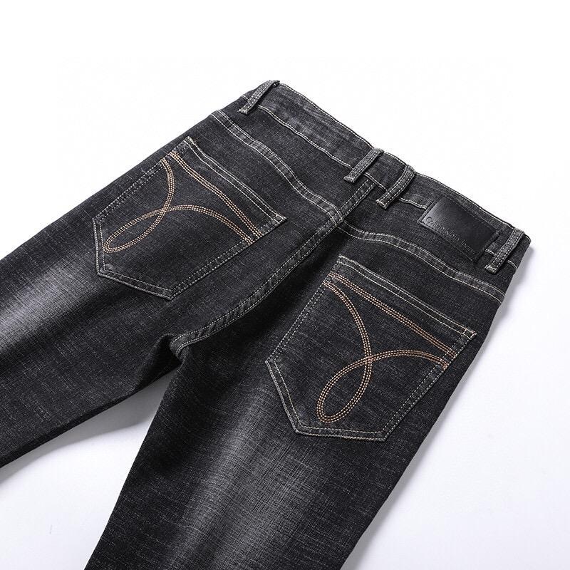 CK men Jeans, AAA              Jeans, Mens CK Jeans ,Wholesale Womens Jeans 7