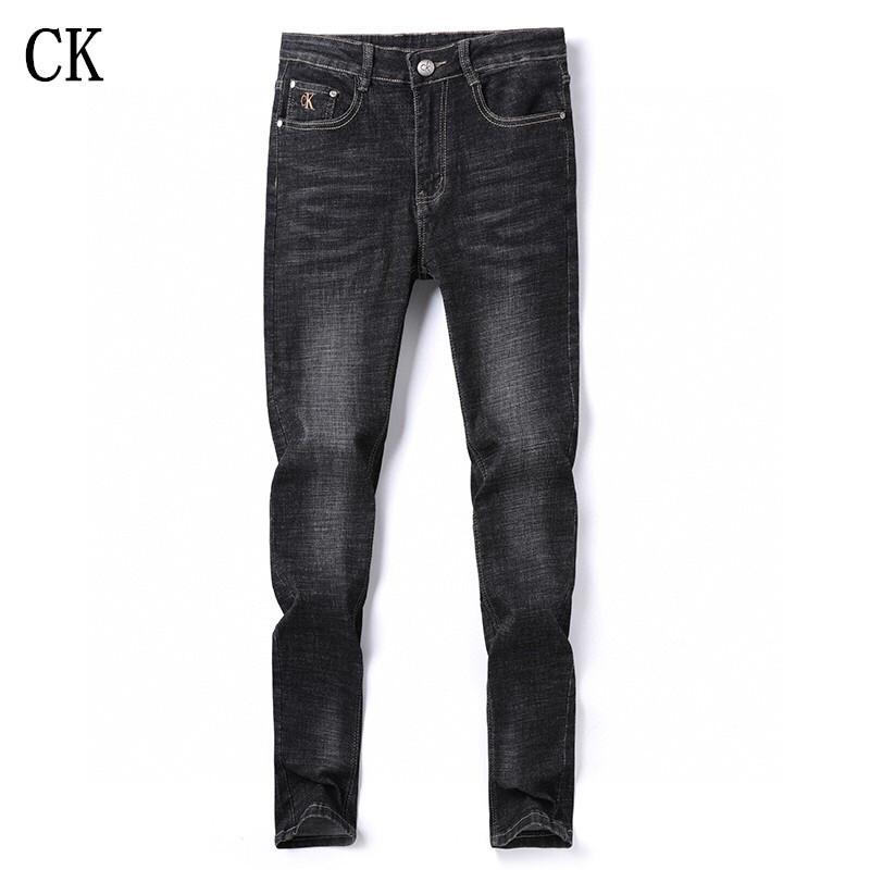 CK men Jeans, AAA              Jeans, Mens CK Jeans ,Wholesale Womens Jeans 1