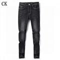 CK men Jeans, AAA              Jeans,