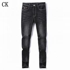 CK men Jeans, AAA              Jeans, Mens CK Jeans ,Wholesale Womens Jeans