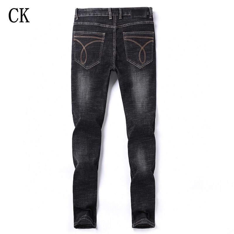CK men Jeans, AAA              Jeans, Mens CK Jeans ,Wholesale Womens Jeans 2
