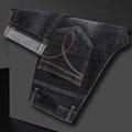 CK men Jeans, AAA              Jeans, Mens CK Jeans ,Wholesale Womens Jeans 8