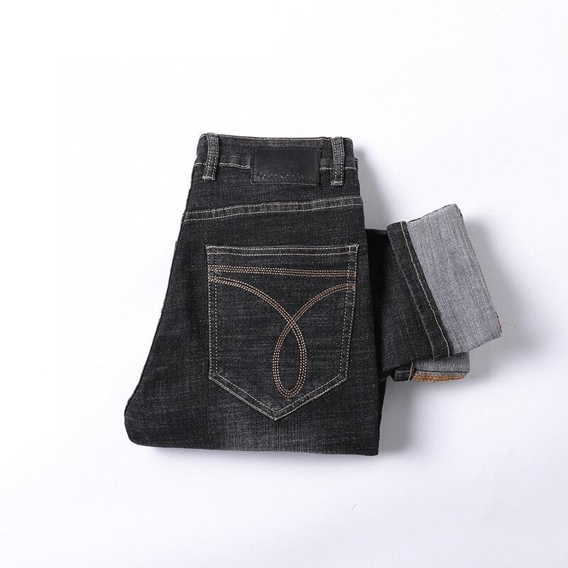 CK men Jeans, AAA              Jeans, Mens CK Jeans ,Wholesale Womens Jeans 9
