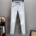 classic jeans ,Amiri brand jeans for men