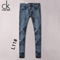 new arrival CK jeans, high quality