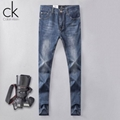 Wholesale Top quality New CK jeans,