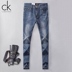 Wholesale Top quality New CK jeans, fashion CK jeans,men CK jeans,brand CK jeans