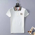 wholesale newest       men polo shirt,black       polo shirt, white       polo 4