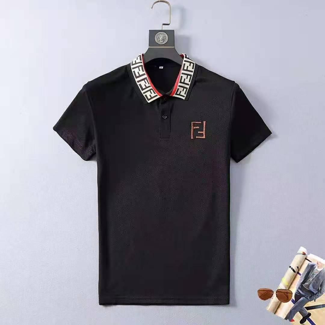 wholesale newest       men polo shirt,black       polo shirt, white       polo 3