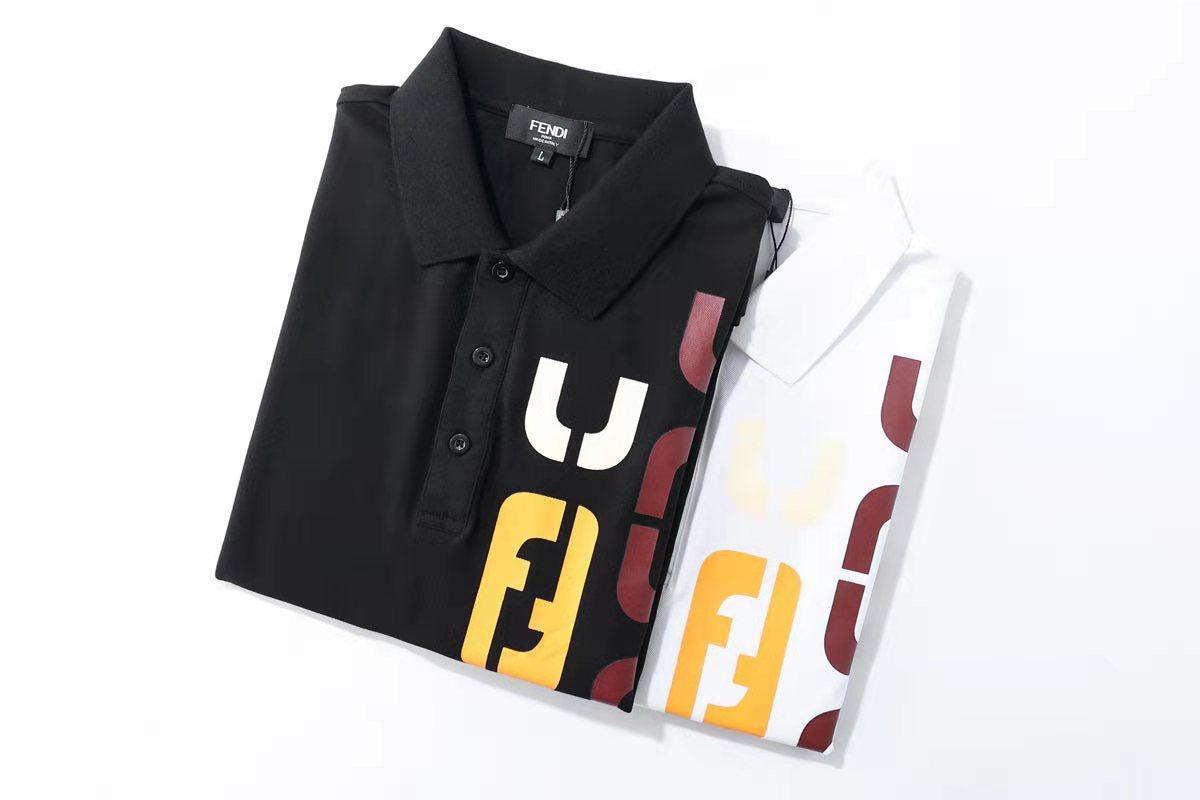 wholesale newest       men polo shirt,black       polo shirt, white       polo 2