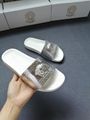 hot sale         women slipper,