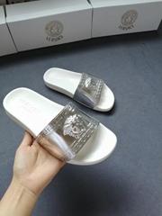 hot sale         women slipper,        men slipper,        women sandal