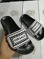 factory price for         men slipper,