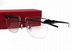 wholesale popular Cartier sunglasses,Cartier men sunglasses,Cartier women lenses