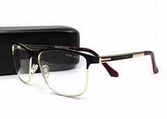 factory price for    men sunglasses,fashion    women sunglasses,   sunglasses (Hot Product - 1*)