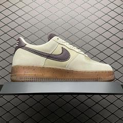 hot selling casual      Air Force 1,AF 1 sport shoes,men AF 1 shoes,women AF 1 (Hot Product - 1*)