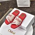 women slipper, top quality       sandal