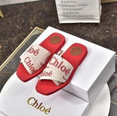 women slipper, top quality       sandal,best replica       slipper