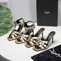 hot sale 2021     brand sandals, 1:1