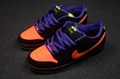 popular      Dunk SB Low Halloween Basketball shoes running shoes sports shoes