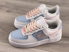 wholesale      Air Force 1 Low casual