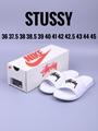 best sale      Stussy 3 colors Men's and
