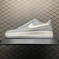 best NK Air Force 1 low-top casual