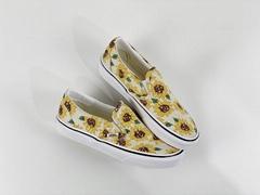Vans Authentic shoes fashion canvas shoe flat sneakers Wholesale 1 :1 sport shoe