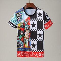 newest tee shirt watercolor  tshirt classic tee v neck tshirt tshirt men tshirt