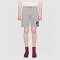 hot sale Beach Pant Shorts men summer