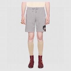 hot sale Beach Pant Shorts men summer shorts trousers casual pants sweatpants