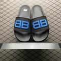 original Slipper summer sandals Luminous Fashion slippers 1