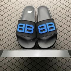 original Slipper summer sandals Luminous Fashion slippers