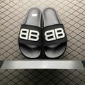 original Slipper summer sandals Luminous Fashion slippers 2