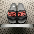 original Slipper summer sandals Luminous Fashion slippers 4