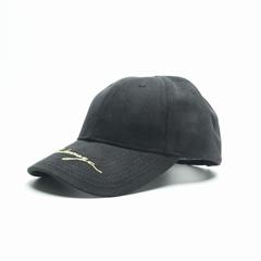 wholesale Golden embroidered cap baseball cap hat sunhat bucket hat