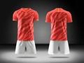 soccer jersey football shirt Sportswear