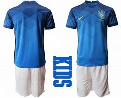 best sale Football jersey Real Madrid Soccer Jerseys club jersey kids' jersey
