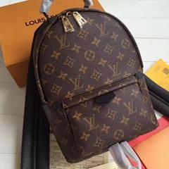 best pirce             Medium MINI Large Men's Backpack Ladies Travel Bag