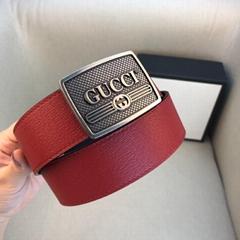 wholesale OG Belt MEN Belt Sale newest belt BEST sale 2021 belts factory price