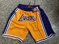 newest sportsshorts beach shorts with free shipping outdoor sports pants jersey