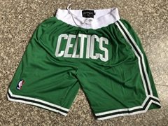 newest             bulls lakers shorts  Palm Angels outdoor sports pants jersey