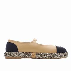 latest    brand fashion shoes JIMMY ZHO high heel shoes original quality sandals