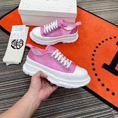 Alexander sneakers         Sneakers lady