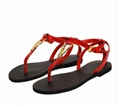 lady Slipper         women Sandals size:35-41         summer shoes (Hot Product - 1*)