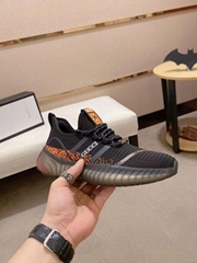 Prad*a Sneaker Canvas Flat Shoes leisure casual shoes     *i Sneaker men women