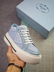 Wholesale       Casual shoes shoes lady women sneakers leather shoes top quality